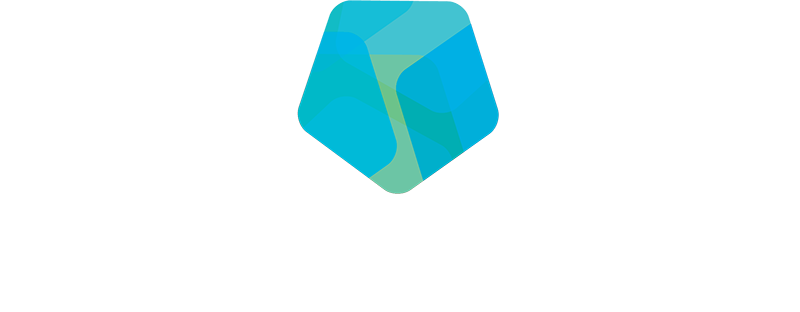 Baltic Finance Fund logo